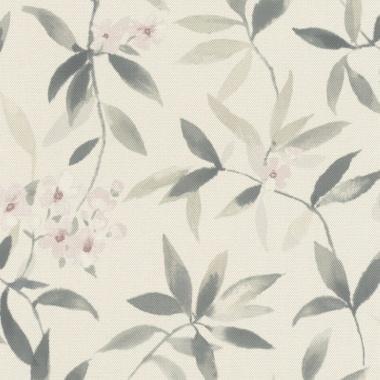 Papel Pintado Flores - BOYNE 01 | MURAKE - 942404