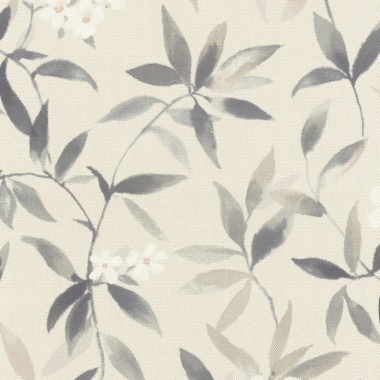 Papel Pintado Flores - BOYNE 02 | MURAKE - 942411