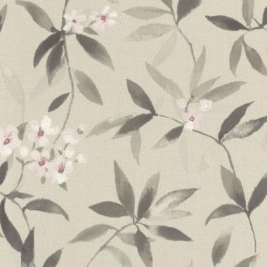 Papel Pintado Flores - BOYNE 03 | MURAKE - 942428