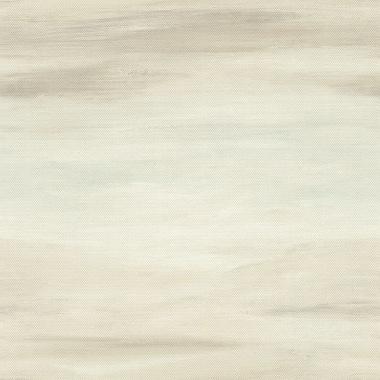 Papel Pintado Raya horizontal  - BANN 01 | MURAKE - 642407