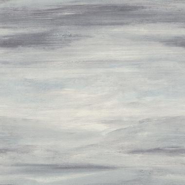 Papel Pintado Raya horizontal  - BANN 03 | MURAKE - 642421