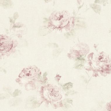 Papel Pintado Flores - ERNES 02 | MURAKE - 652428