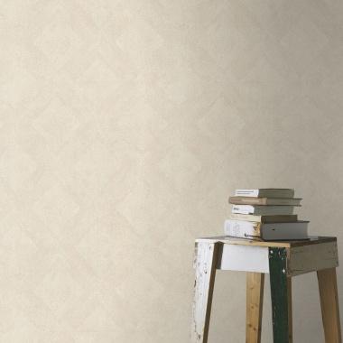 Papel Pintado Mosaico Kilim - AVOCA 01 | MURAKE - 552412