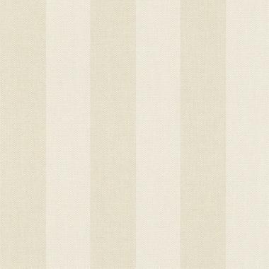 Papel Pintado Rayas - SLANEY 01   MURAKE - 142402