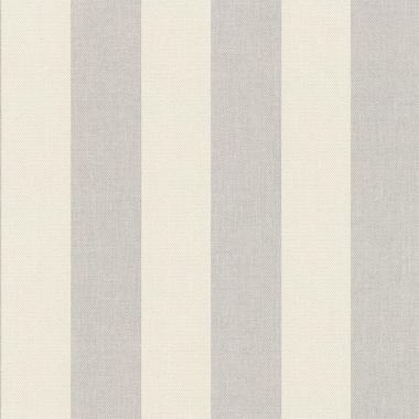 Papel Pintado Rayas - SLANEY 02 | MURAKE - 142419