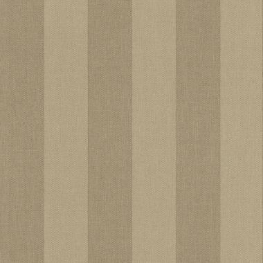 Papel Pintado Rayas - SLANEY 04 | MURAKE - 142440