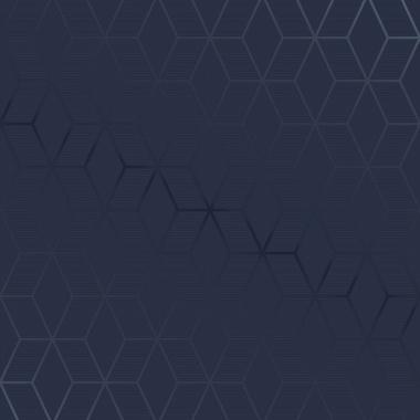 Papel Pintado Geométrico - HYOGO 01 | MURAKE - 45101