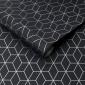Papel Pintado Geométrico - HYOGO 03 | MURAKE - 45103