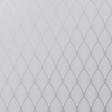 Papel Pintado Geométrico - AKITA 02 | MURAKE - 45108