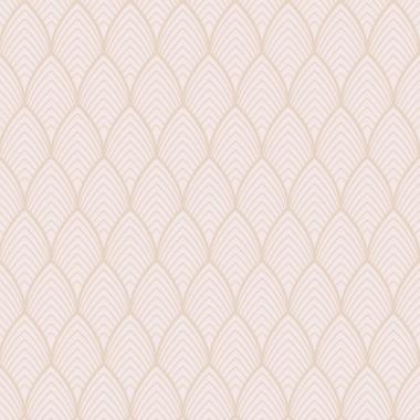 Papel Pintado Geométrico - AKITA 03 | MURAKE - 45109