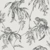 Papel Pintado Animales - OITA    MURAKE - 45127