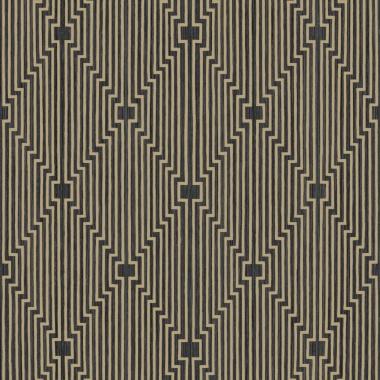 Papel Pintado Rombos - KOFU 01 | MURAKE - 45117