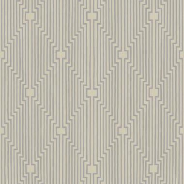 Papel Pintado Rombos - KOFU 02 | MURAKE - 45118