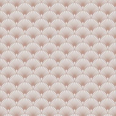Papel Pintado Geométrico - KOCHI 01 | MURAKE - 45104