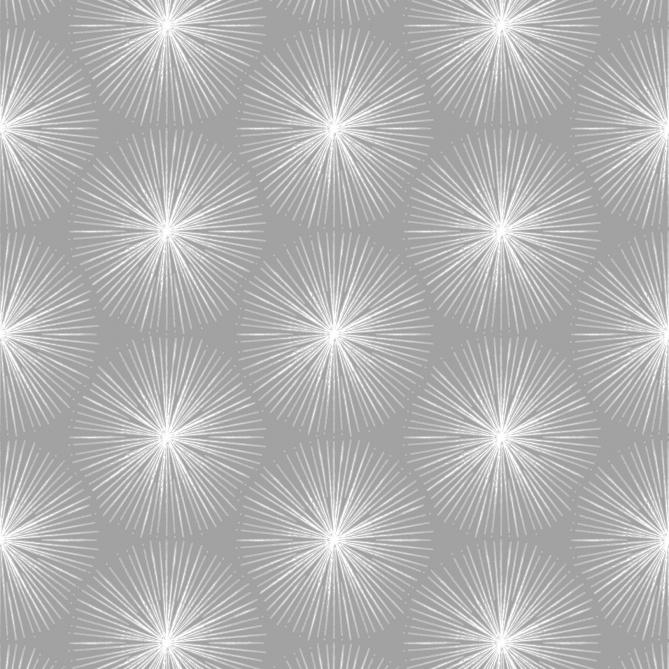 Papel Pintado Círculos - ITAMI 02 | MURAKE - 45116