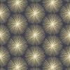 Papel Pintado Círculos - ITAMI 01 | MURAKE - 45115