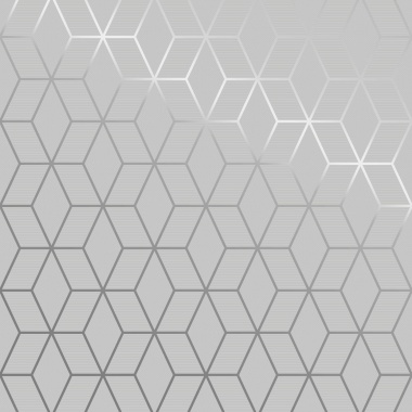 Papel Pintado Geométrico - HYOGO 02 | MURAKE - 45102