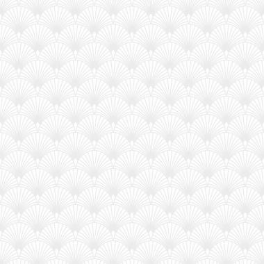 Papel Pintado Geométrico - KOCHI 02 | MURAKE - 45105