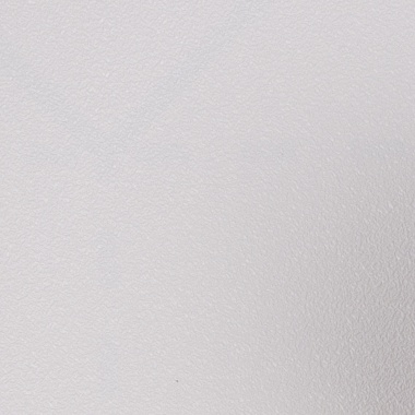 Papel Pintado Textura - NAGOYA 01 | MURAKE - 45131