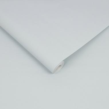 Papel Pintado Textura - NAGOYA 02 | MURAKE - 45132