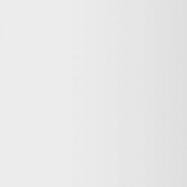 Papel Pintado Textura - NAGOYA 03 | MURAKE - 45133