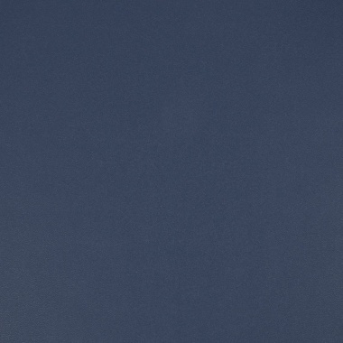 Papel Pintado Textura - NAGOYA 04 | MURAKE - 45134