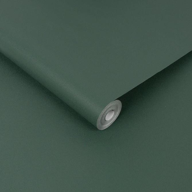 Papel Pintado Textura - NAGOYA 05 | MURAKE - 45135