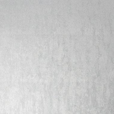 Papel Pintado Textura - ADACHI 03 | MURAKE - 45130