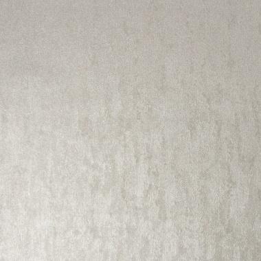 Papel Pintado Textura - ADACHI 02 | MURAKE - 45129