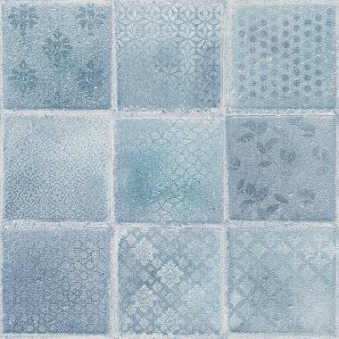 Papel Pintado Azulejo - GOKOTA 883732 | MURAKE - 883732