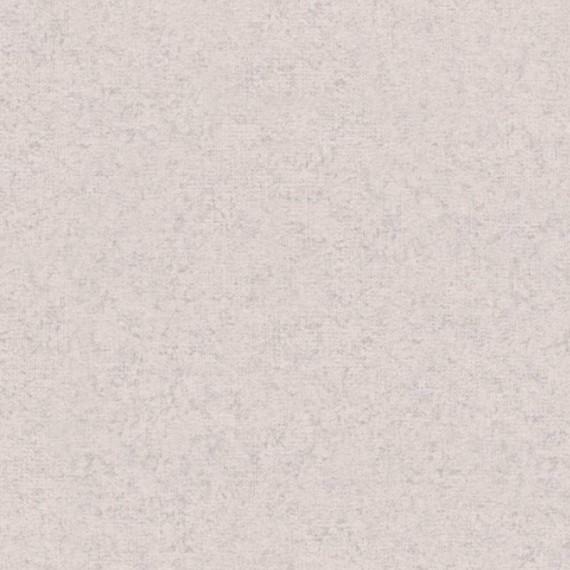 Papel Pintado VISION 8319614 - 1