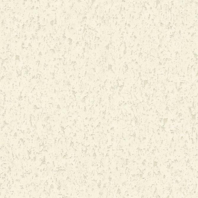Papel Pintado Corcho - YAGAN 983731 | MURAKE - 983731