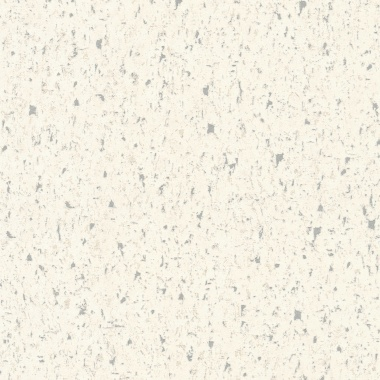 Papel Pintado Corcho - YAGAN 983732 | MURAKE - 983732