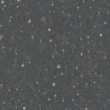 Papel Pintado Corcho - YAGAN 983735 | MURAKE - 983735
