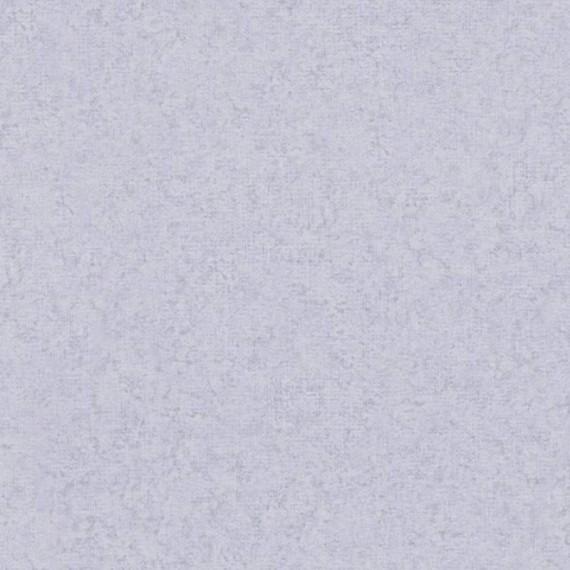 Papel Pintado VISION 8319616 - 1