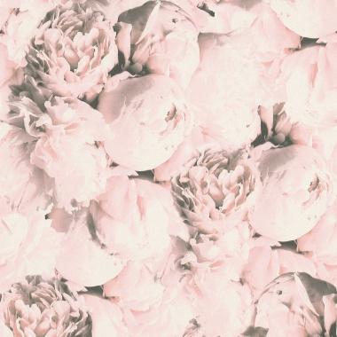 Papel Pintado Floral - SUNDOK 893732   MURAKE - 893732