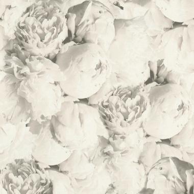 Papel Pintado Floral - SUNDOK 893734   MURAKE - 893734