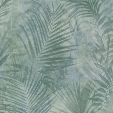 Papel Pintado Selva - NEKAMA 114731 | MURAKE - 114731