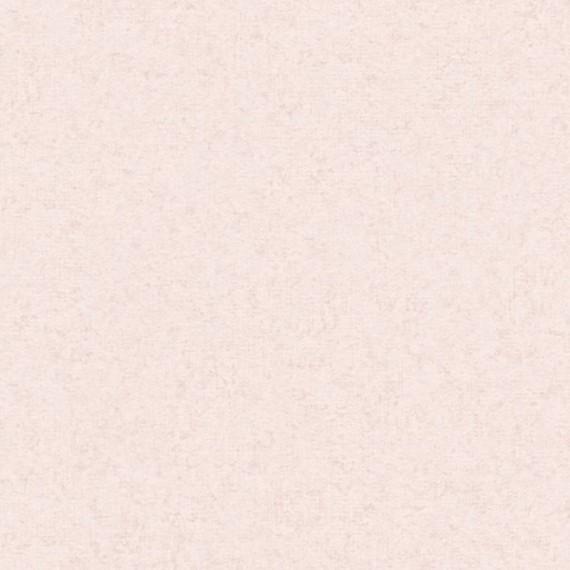 Papel Pintado VISION 8319621 - 1