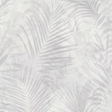 Papel Pintado Selva - NEKAMA 114735 | MURAKE - 114735