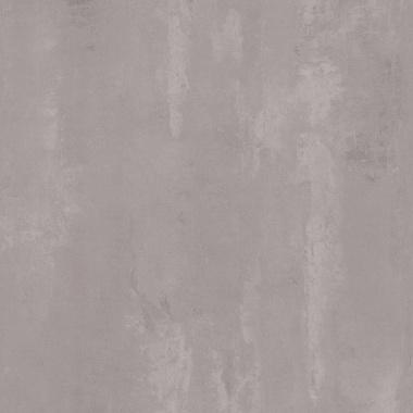 Papel Pintado Cemento - JAYUS 214731 | MURAKE - 214731