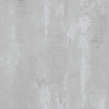 Papel Pintado Cemento - JAYUS 214732 | MURAKE - 214732