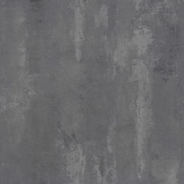 Papel Pintado Cemento - JAYUS 214733 | MURAKE - 214733