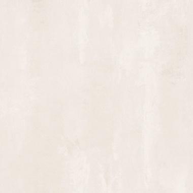 Papel Pintado Cemento - JAYUS 214734 | MURAKE - 214734