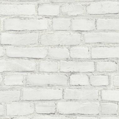 Papel Pintado Ladrillo - TOSKA 414732 | MURAKE - 414732