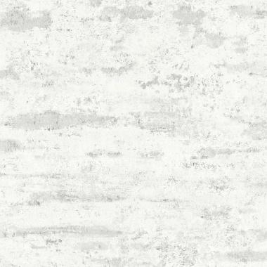 Papel Pintado Pared desconchada - MANGATA 514732 | MURAKE - 514732