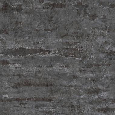 Papel Pintado Pared desconchada - MANGATA 514734 | MURAKE - 514734