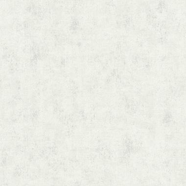 Papel Pintado Textura - SAKAMOZ 614734 | MURAKE - 614734