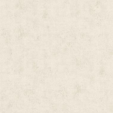 Papel Pintado Textura - SAKAMOZ 614736 | MURAKE - 614736