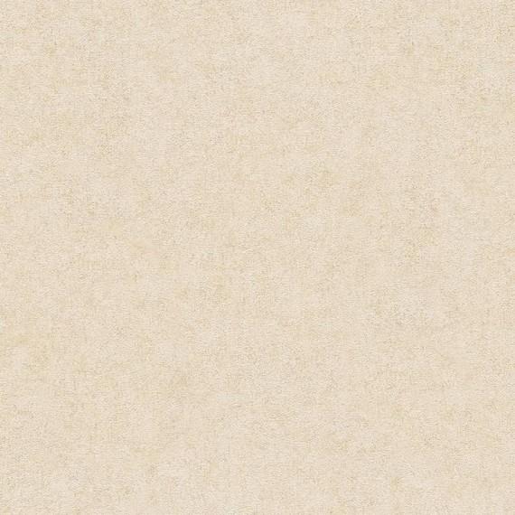 Papel Pintado VERSACE HOME 2 185 - 1